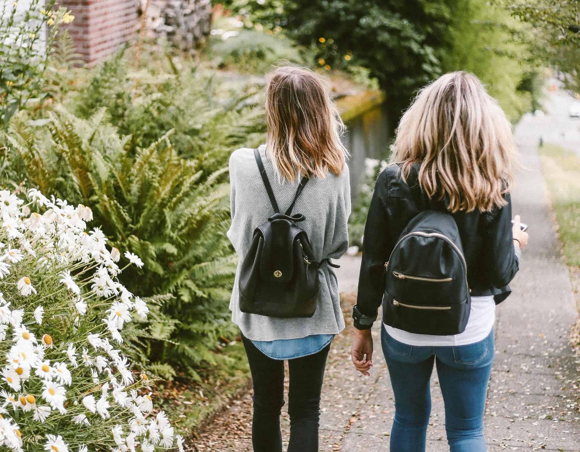 Adolescence: Developmental milestones of the Middle School Years   Washington DC