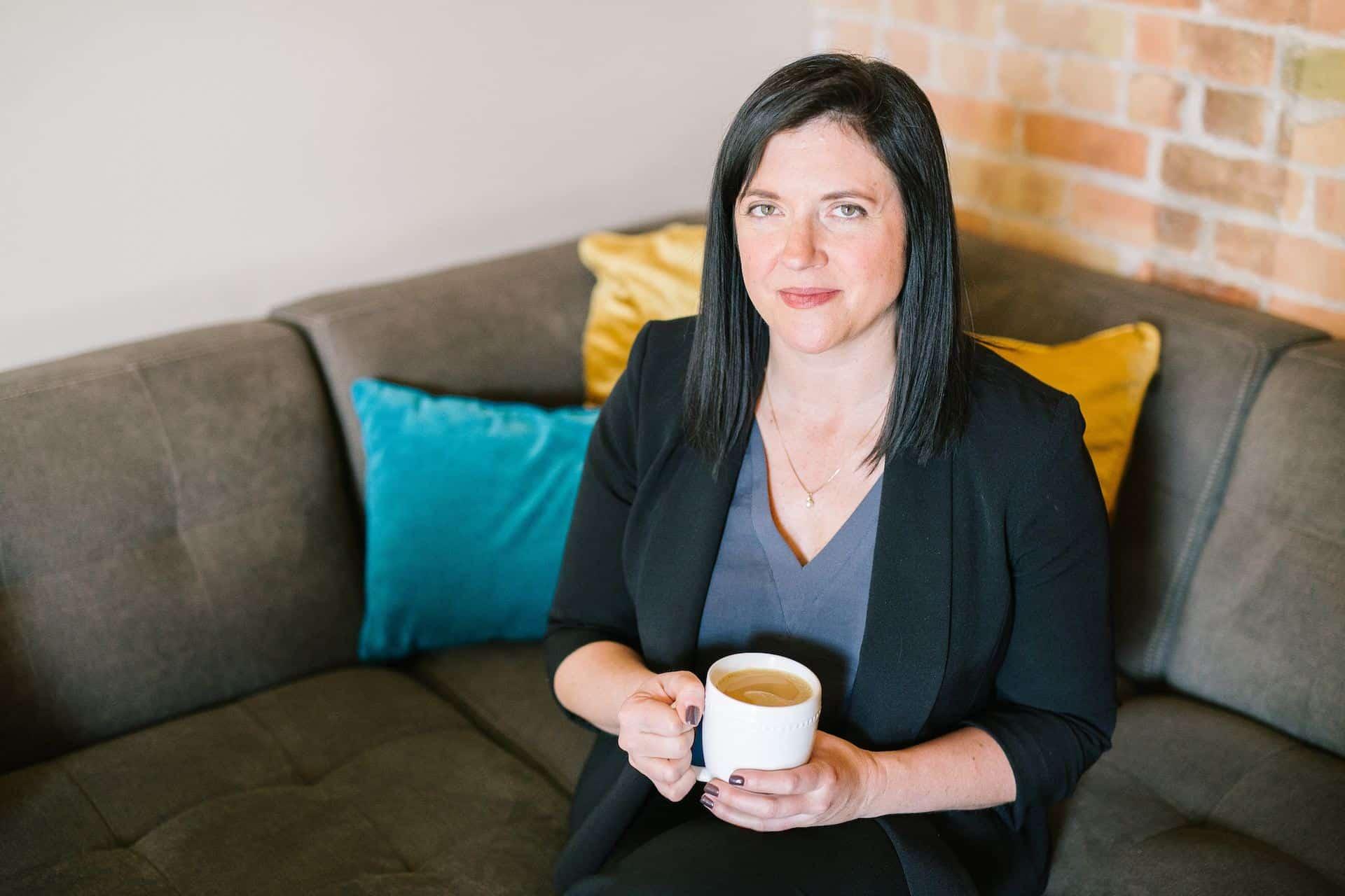 choosing a career counselor