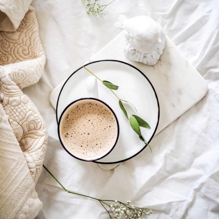 blanket-and-coffee-768x1024